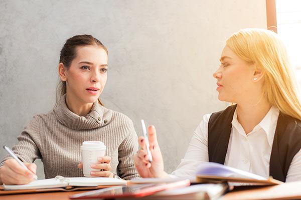 5: ¿Qué es realmente la comunicación?