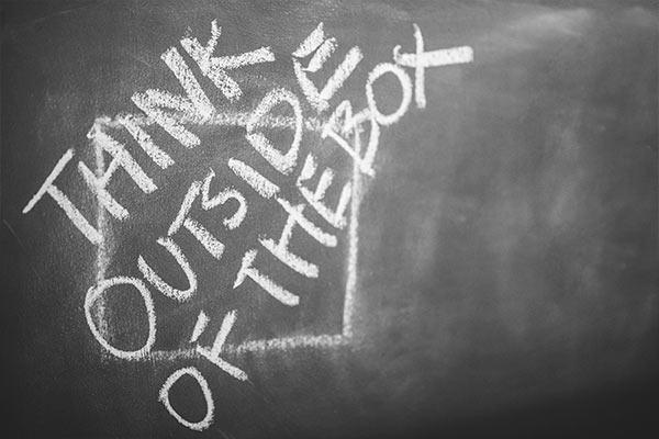 11: Herramientas para gestionar creencias