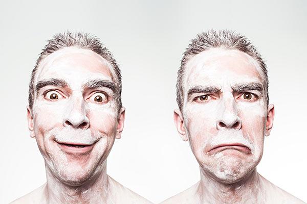 9: Emociones y estados de ánimo