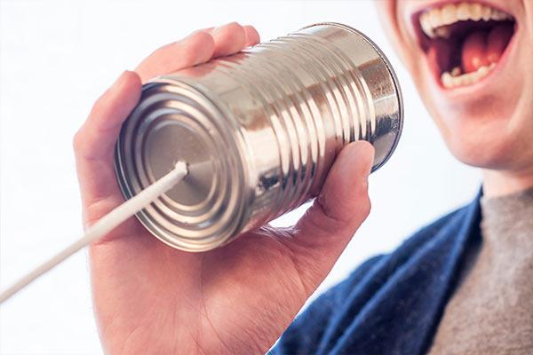 2: El lenguaje como herramienta para tomar las riendas de mi vida