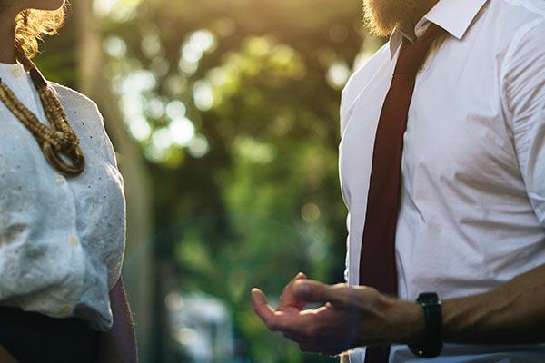 8: De conversaciones tóxicas a conversaciones constructivas
